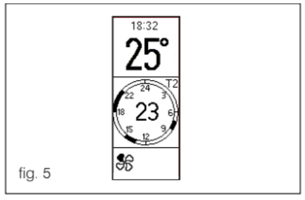 Capture d'écran 2020-05-06 à 15.31.27