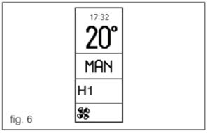 Capture d'écran 2020-05-06 à 15.31.33